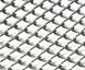 Сетка стальная плетеная без покрытия 12 ГОСТ 5336-80 диаметр проволоки 1,4 мм