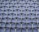 Сетка стальная плетеная без покрытия 8 ГОСТ 5336-80 диаметр проволоки 1,4 мм